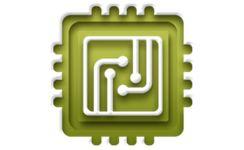 semiconductor 4