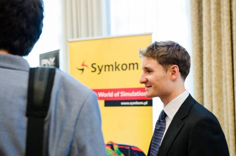 symkom2017-11