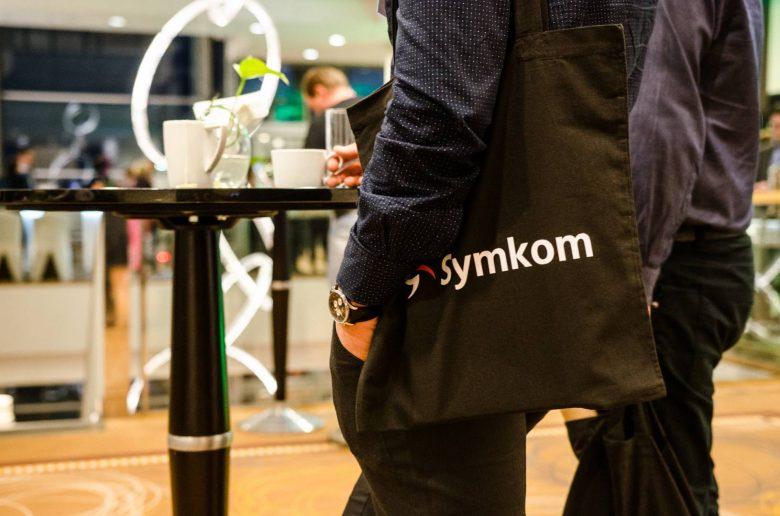 symkom2017-160