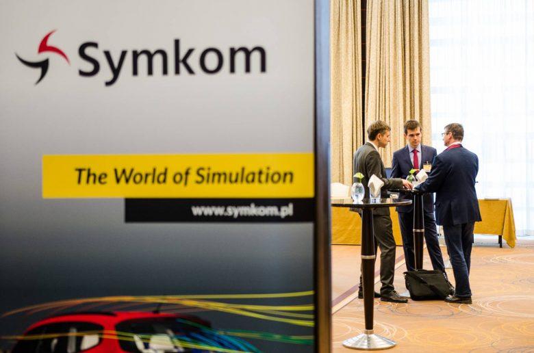 symkom2017-2