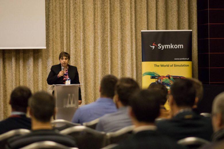 symkom2017-52