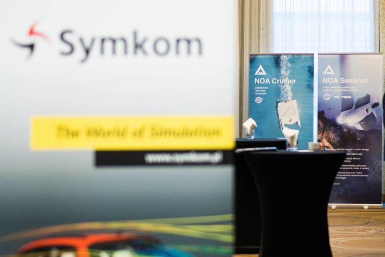 symkom2017-148