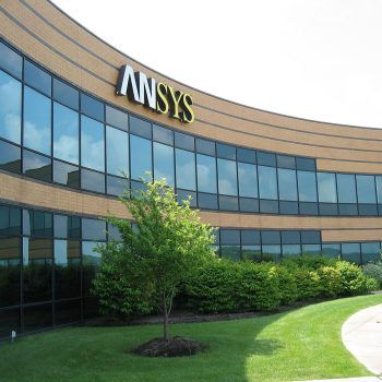 1200px-ANSYS_Headquarters