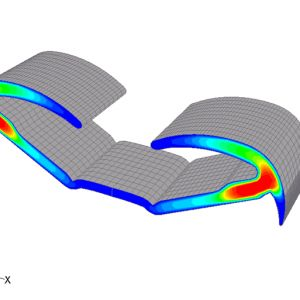 ANSYS-Polyflow