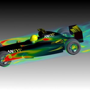 ANSYS_Fluent