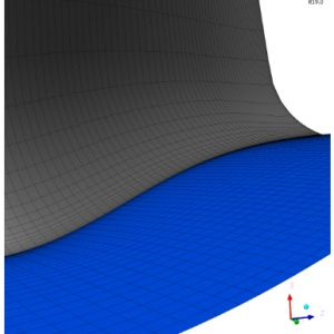 ANSYS_TurboGrid