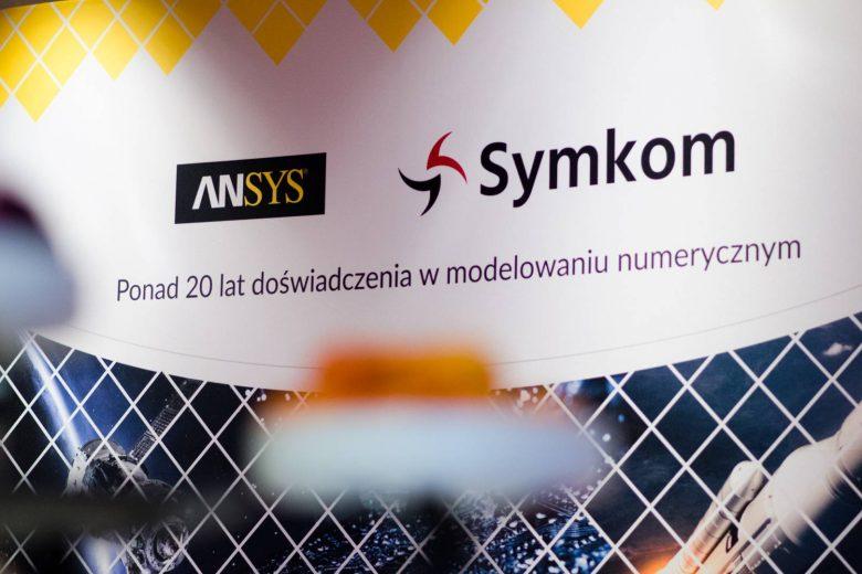 SymKom-107