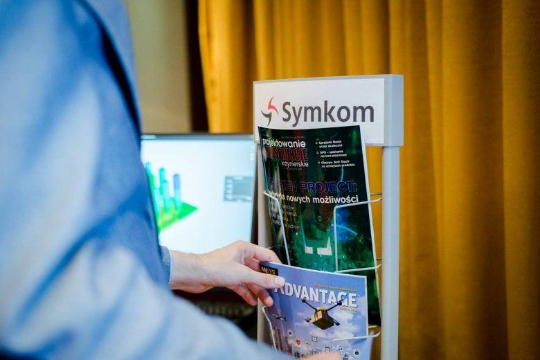 SymKom-75