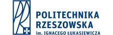 Politechnika Rzeszowska logo