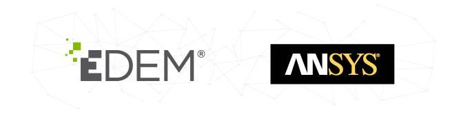 partnerzy_logotypy