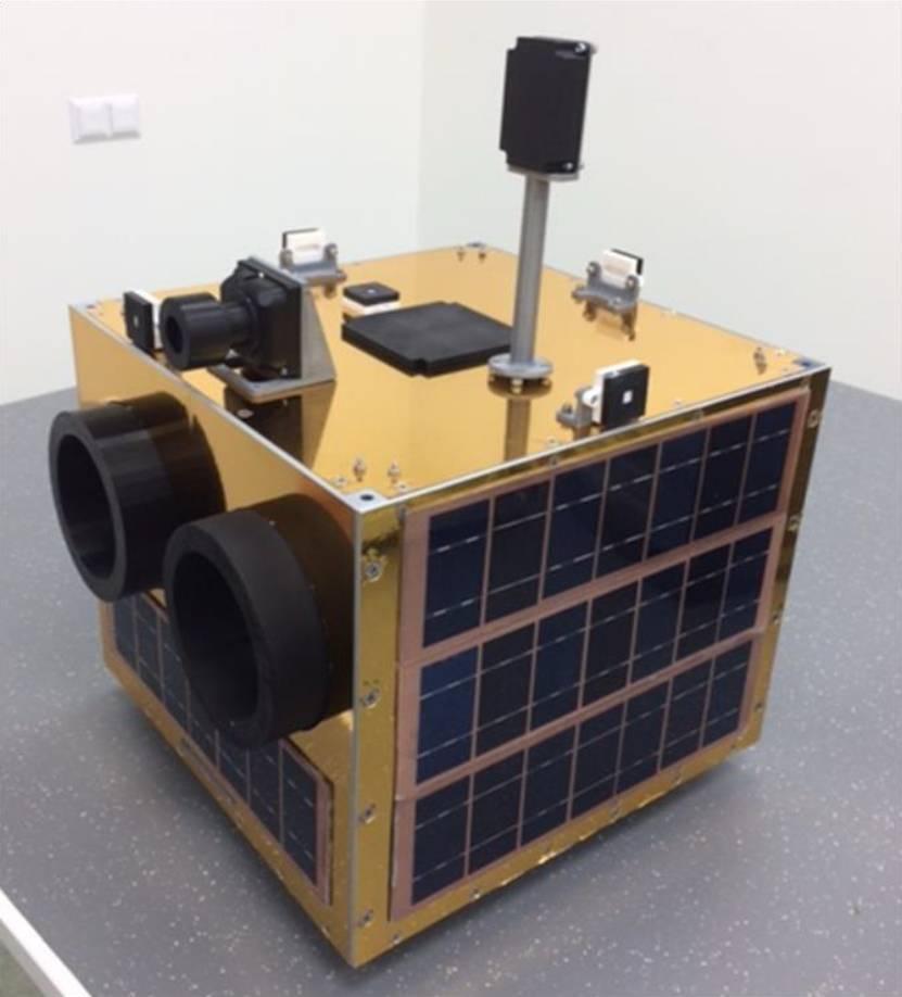 ANSYS-Startup-Program-Creotech-HyperSat-1