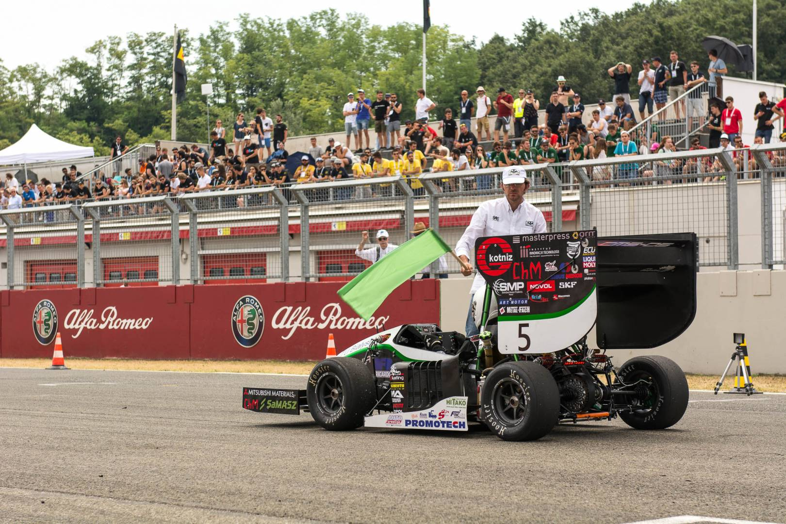ANSYS_Academic_Program-Cerber_Motorsport zespol (2)