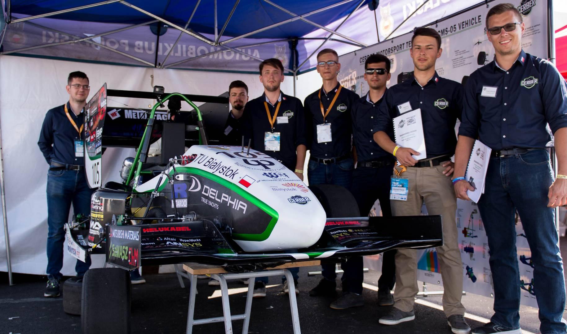 ANSYS_Academic_Program-Cerber_Motorsport zespol (4)