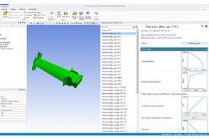 granta-materials-data-simulation