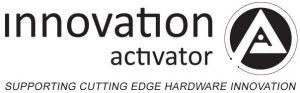 Logo_Innovation_Activator