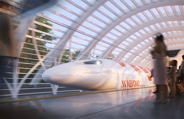 hyperloop-wjazd-na-stacje