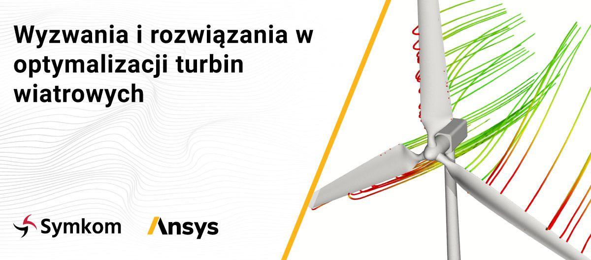 turbiny-wiatrowe-symulacja