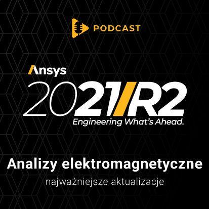 aktualizacja-ansys-r2