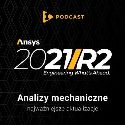analizy-mechaniczne-r2